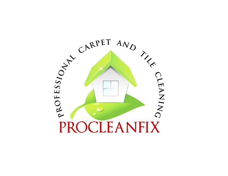 procleanfix